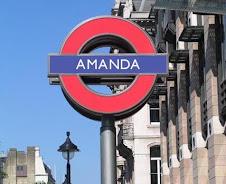 Amanda Jeffs