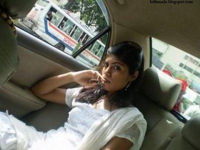 Bangladesh imo sex girl 01868880750 mithila bd - 5 4