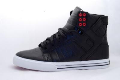 84324c574e Sneaker Politics: New Supra