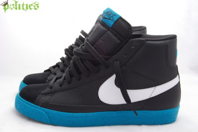 Nike Blazer Fresh Water (!!)