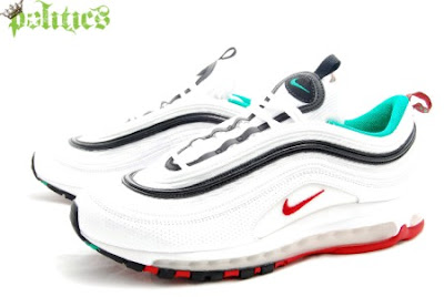 MENS SHOES: Nike Fresh Sneakers Vintage Trainerssneakers