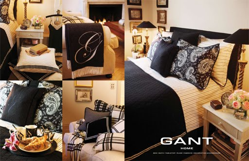 my gallery that inspire me gant home. Black Bedroom Furniture Sets. Home Design Ideas