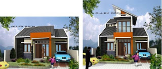 desain-rumah-tumbuh-arsitek-jakarta