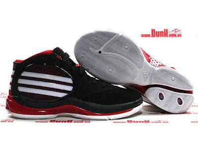 3e5ee6913ee4 ... buy adidas ts cut creator for derrick rose nba b1d86 5a48f order adidas  ts heat check derrick rose shoes white ...