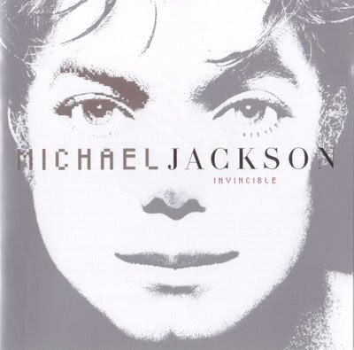 https://1.bp.blogspot.com/_3uMiZitjAh4/SlL10AmNTSI/AAAAAAAAFQI/hRvrskkaHVI/s400/Michael_Jackson-Invincible-Frontal.jpg