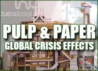 Global Crisis Impacts on Cellulosic Pulp and Paper Production and Exports in Brazil 2009 / Impactos de la crisis financiera global en la produccion de pasta celulosica y de papel en Brasil 2009 / Poyry, Brecelpa, Tappi, ABTCP / Gustavo Iglesias Trabado, Javier Folgueira Lozano, Roberto Carballeira Tenreiro / GIT Forestry Consulting SL / Consultoría y Servicios de Ingeniería Agroforestal, Galicia, España, Spain / Eucalyptologics, information resources on Eucalyptus cultivation around the world / Eucalyptologics, recursos de informacion sobre el cultivo del eucalipto en el mundo