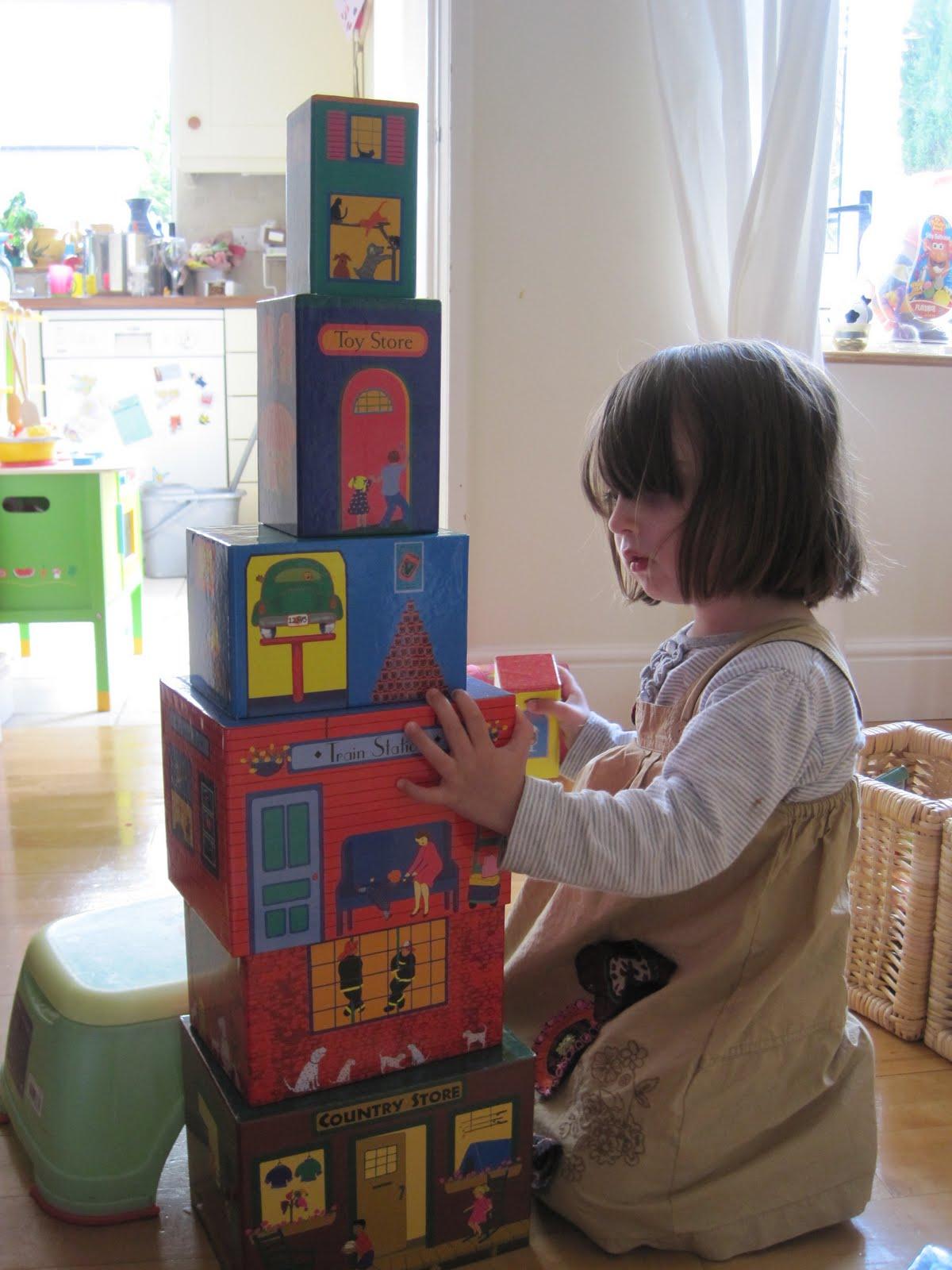 Free Printable Montessori Activities 9jasports