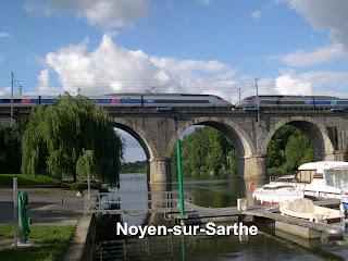 Girmont noyen sur sarthe for Garage noyen sur sarthe