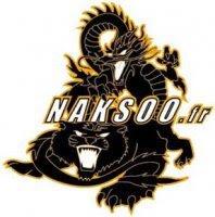NakSoo