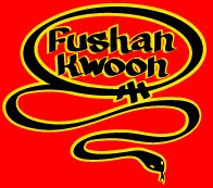 Fushan Kwoon