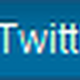Twitter Background Checker Testea tu fondo de Twitter