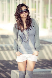 Foto Hot Jennifer Kurniawan, Pacar Irfan Bachdim, Melejit