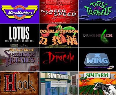 Abandonia: Recordando los queridos juegos de DOS