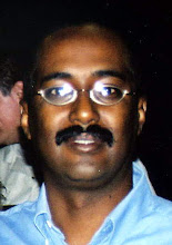 Obituary: Rev. Yaqub Mohamed (1965-2008)