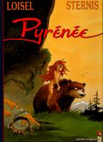 pyrenee_7BD