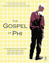 THE GOSPEL OF PHI