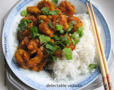 easy recipe orange chicken chinese