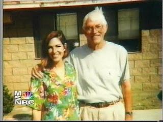 Official Tate-LaBianca Murders Blog: Leslie Sues