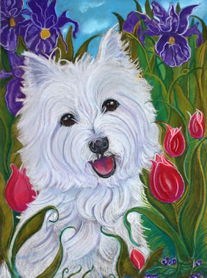 https://1.bp.blogspot.com/_3ySq-GDPwAk/S6wnnZ5R_gI/AAAAAAAAE1I/DLj2plNw_zo/s400/West+Highland+Terrier.jpg