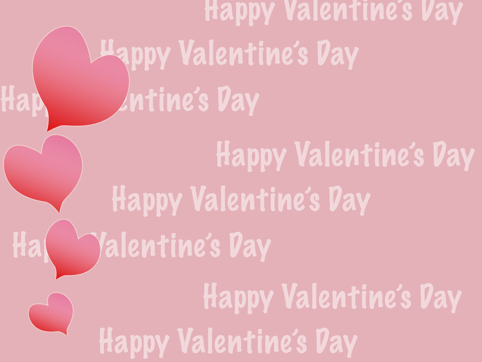 best wallpapers in 2011 valentines day top 2011 valentines day wallpapers pictures cards photos