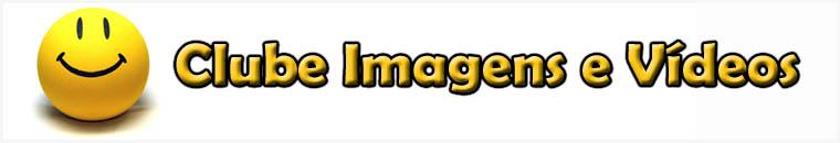 Clube Imagens e Vídeos