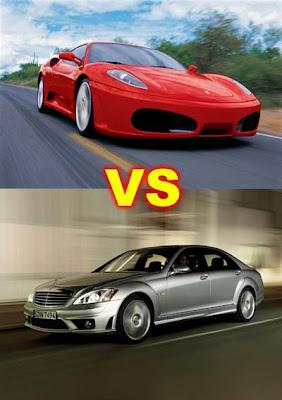 ferrari-f430-vs-mercedes-s65amg.jpg