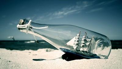 velero-dentro-de-una-botella