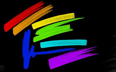 trazos-de-colores