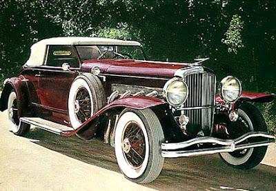 el mejor invento del hombre los autos los 15 autos mas caros del mundo. Black Bedroom Furniture Sets. Home Design Ideas