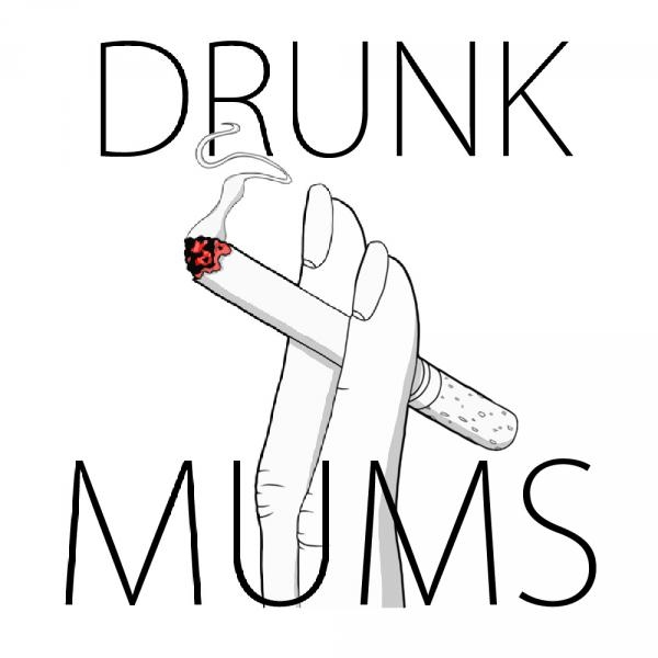 paper-deer : a music blog in melbourne: INTERVIEW: Drunk Mums