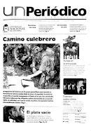 _U.N. Periódico (mi proyecto más querido)