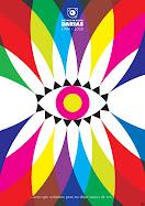 _XII Aniversario Instituto de Diseño Darias