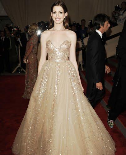 396f13fa1452 Skuespillerinden Anne Hathaway
