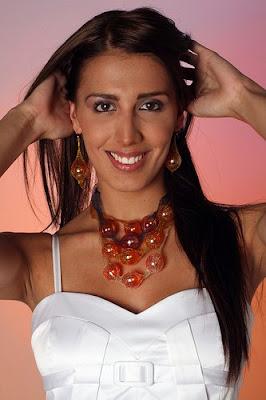 A tribute to amalia vii a compilation - 4 4