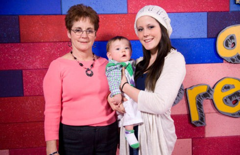Of Teen Mom Tune In 110