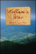 [hallams+war+by+elizabeth+payne+rosen.jpg]