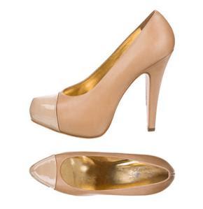 Miss Cosillass  Zapatos Hazel 07e9446542c9
