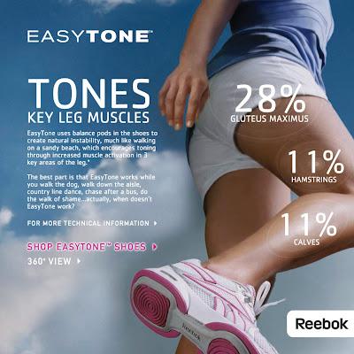 Nike Shoe Advertisements In Magazines