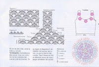 Blusas Crochet Picasa - JuicyFinder.com