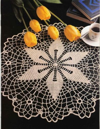 [#70+Magic+Crochet-41.jpg]