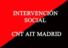Sector de la Intervención Social