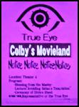 True Eye Tract