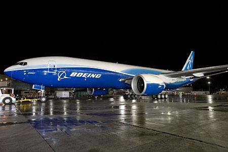 [Boeing777Freighter.jpg]