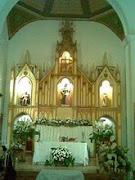El Blog del Padre Carlos Mario Ares
