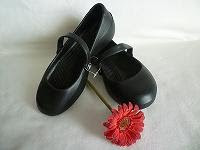 e2af63c59d633a ORIGINAL ALICE -RM80 PAIR COLOUR  BLACK AVAILABLE SIZE  W6 W7-Sold to Idz  W8-Sold to Jasmine W9-Sold to Maila Thanks  )