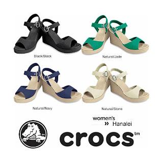 a3ddd7b889b5d4 welcome to crocs tm 4u sneakers e7df0 af8ba - xigubonews.com