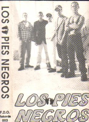[cover1993.jpg]