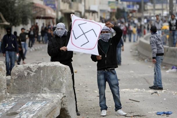 [palestinian-nazi.jpg]