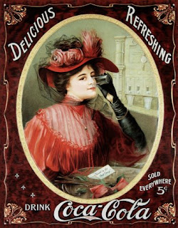 Image result for victorian era women drinks