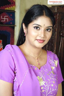 Lakshana Hot Actress